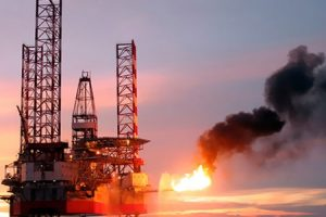 Is Saudi Arabia About To Cry Uncle In The Oil Price War? | OilPrice.com