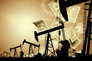 Oil prices: Saudis on verge, but don't have all the trump cards